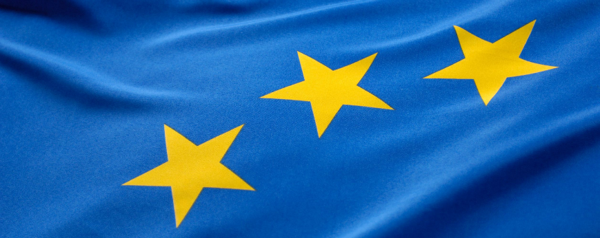 euroflag