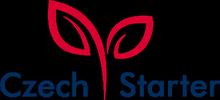 Czech Starter
