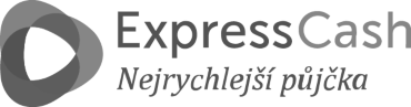 Express Cash