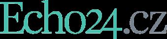 Echo24